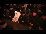 Рамзан Кадыров - В Крыму шайтаны подняли голову 8.03.14