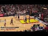 Обзор игры - NBA 2K14